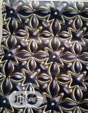 Classic 3D Wallpaper | Home Accessories for sale in Lagos State, Ikeja