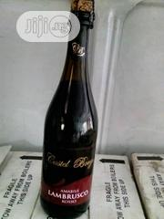 Lambrusco Red | Meals & Drinks for sale in Edo State, Benin City