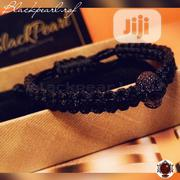 Blackpearl Shamballa Bracelet | Jewelry for sale in Lagos State, Badagry