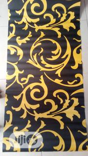 Wallpapers in Damask | Home Accessories for sale in Lagos State, Surulere