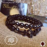 Blackpearl Rockstar Bracelet Set | Jewelry for sale in Lagos State, Badagry