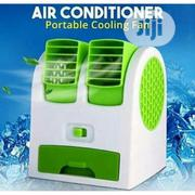 Mini Air Condition | Home Appliances for sale in Lagos State, Lagos Mainland