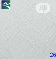 Gypsum Board   Building Materials for sale in Lagos State, Ikeja