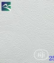 Quality Gypsum Board | Building Materials for sale in Lagos State, Ikeja