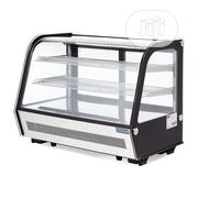 Counter Cake Display Chiller 2fit | Store Equipment for sale in Lagos State, Ojo