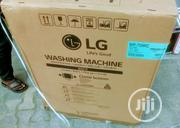 Original 7kg LG Washing Machine | Home Appliances for sale in Lagos State, Lekki Phase 1