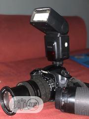 Distress Sale, Please Contact Asap | Photo & Video Cameras for sale in Lagos State, Lagos Mainland