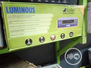 850va Luminous Hybrid Solar Inverter | Solar Energy for sale in Lagos State, Ojo