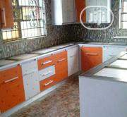 Royal Kitchen Cabinet | Furniture for sale in Lagos State, Ikeja