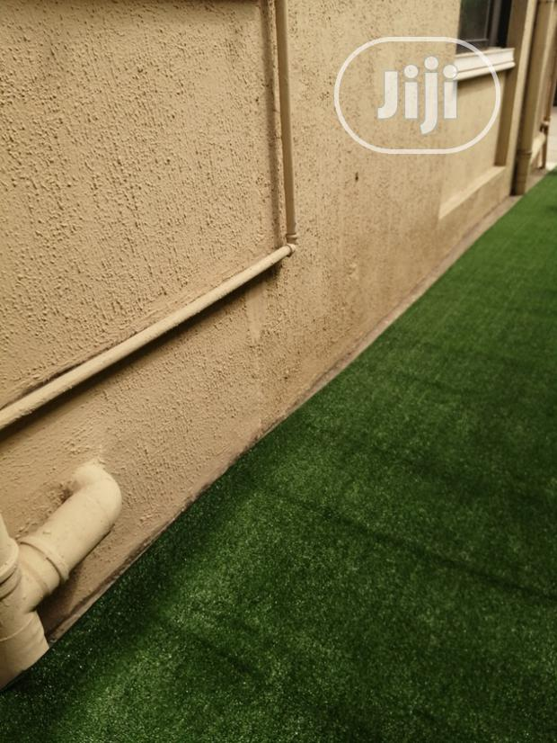 Artificial Carpet Grass For Your Wall Decoration