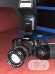 Distress Sale Contact ASAP | Photo & Video Cameras for sale in Lagos State, Lagos Mainland