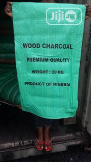 Bundles Of Empty Sacks For Sale | Manufacturing Materials & Tools for sale in Lagos State, Apapa