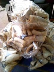 Sales Of Dried Ponmo | Livestock & Poultry for sale in Oyo State, Ido