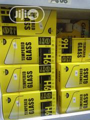 Glass Screen Protector   Accessories for Mobile Phones & Tablets for sale in Lagos State, Lagos Island