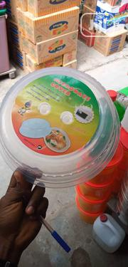 Micro Wave Cover | Kitchen Appliances for sale in Lagos State, Lagos Island