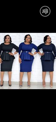 Trending Turkish Wears 2 Piece Set. Boss Lady Outfit | Clothing for sale in Lagos State, Lagos Mainland