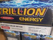 220A Trillion Battery | Solar Energy for sale in Lagos State, Ojo