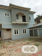 4 Bedroooms Detached Duplex | Houses & Apartments For Rent for sale in Lagos State, Magodo