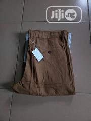 Chinos And Pant | Clothing for sale in Rivers State, Port-Harcourt