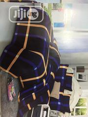 Bed Spread With 4 Pillow Casas. | Home Accessories for sale in Lagos State, Ikeja