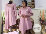 Ladies Beautiful Dresses | Clothing for sale in Lagos State, Lagos Island