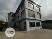 Shop Space Facing Express At Majek, Sangotedo For Rent | Commercial Property For Rent for sale in Lagos State, Ajah