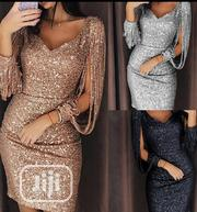 Ladies Nice Dresses | Clothing for sale in Lagos State, Lagos Island