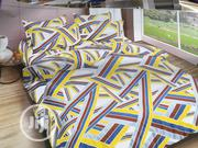 Quality Duvet And Bedsheets | Home Accessories for sale in Lagos State, Apapa