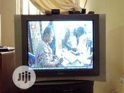 Sony LED TV 32 Inch | TV & DVD Equipment for sale in Abuja (FCT) State, Asokoro
