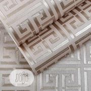 Wallpapers | Home Accessories for sale in Lagos State, Victoria Island