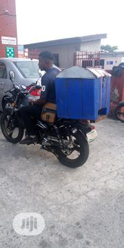 Delivery All Over Lagos   Logistics Services for sale in Lagos State, Victoria Island