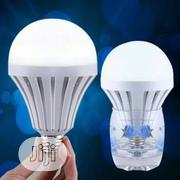 Rechargeable Bulbs, Uninterrupted Power Supply | Home Accessories for sale in Abuja (FCT) State, Kubwa