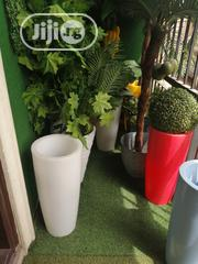 Carpet Grass For Your Foot Mat And Wall Decoration | Landscaping & Gardening Services for sale in Lagos State, Ikeja