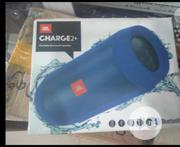 Bluetooth Speaker Jbl Charge 2+ | Audio & Music Equipment for sale in Lagos State, Ikeja