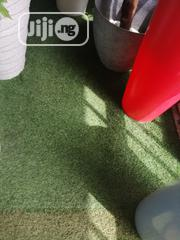 Synthetic Astroturf For Gardening | Landscaping & Gardening Services for sale in Lagos State, Ikeja