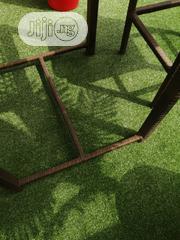 Synthetic Grass For Soccer Pitches And Tennis Court | Landscaping & Gardening Services for sale in Lagos State, Ikeja