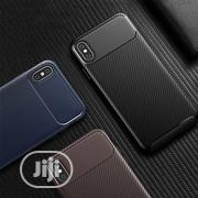 Phone Cases | Accessories for Mobile Phones & Tablets for sale in Nasarawa State, Karu-Nasarawa