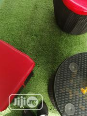 Get Beautiful Artificial Grass For Studio Events And Wall Frames | Landscaping & Gardening Services for sale in Lagos State, Ikeja