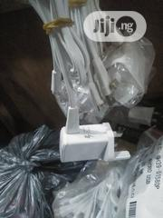 Amazon Universal Android Charger | Accessories for Mobile Phones & Tablets for sale in Lagos State, Lagos Island