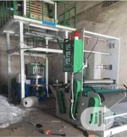 Industrial Nylon Extruder | Manufacturing Equipment for sale in Lagos State, Ojo