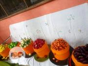 Precious Custard Cakes | Party, Catering & Event Services for sale in Abuja (FCT) State, Dei-Dei