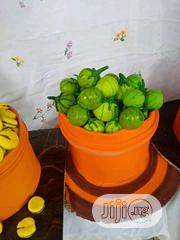 Best Cake Design | Party, Catering & Event Services for sale in Abuja (FCT) State, Dei-Dei