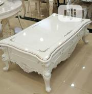 Royal Center Table | Furniture for sale in Lagos State, Lekki Phase 1