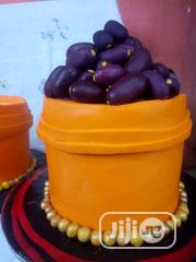 Special Custard Cake Available | Party, Catering & Event Services for sale in Abuja (FCT) State, Dei-Dei