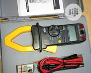 Mastec Clamp Meter | Measuring & Layout Tools for sale in Lagos State, Ojo