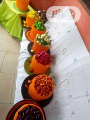 Custard Cakes | Party, Catering & Event Services for sale in Abuja (FCT) State, Dei-Dei