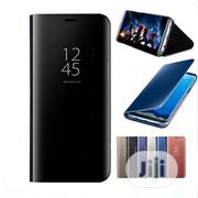 Phone Protector | Accessories for Mobile Phones & Tablets for sale in Nasarawa State, Karu-Nasarawa
