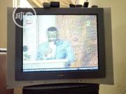 Sony LED TV | TV & DVD Equipment for sale in Abuja (FCT) State, Asokoro