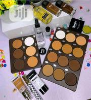Special Ladies Kits | Makeup for sale in Abuja (FCT) State, Dei-Dei