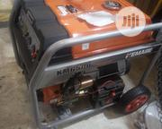 Kemage Km6500 | Electrical Equipment for sale in Rivers State, Port-Harcourt